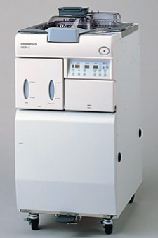 oer-2a